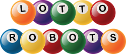 Robot Lotto