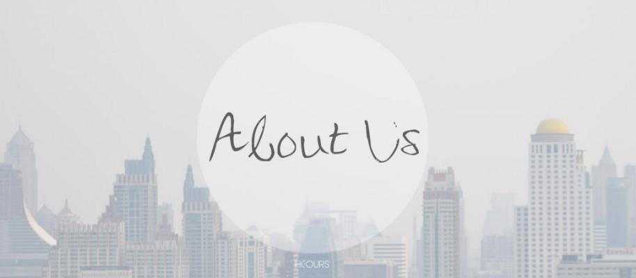 sobre nosotros