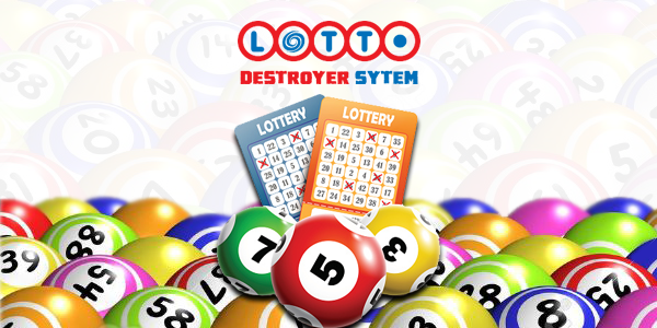 How to Choose Online Lottery Agent? - Best Lottery Agents - See Here