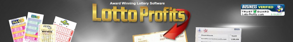Lotto-profit-banner
