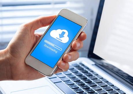 besplatno preuzimanje softvera za preuzimanje softvera ashton kutcher izlazi iz života